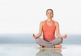 Tag dig tid til at forkæle krop og sjæl – Det er ren og skær velvære