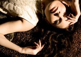 Hårfjerning, botox og historiske skønhedsidealer